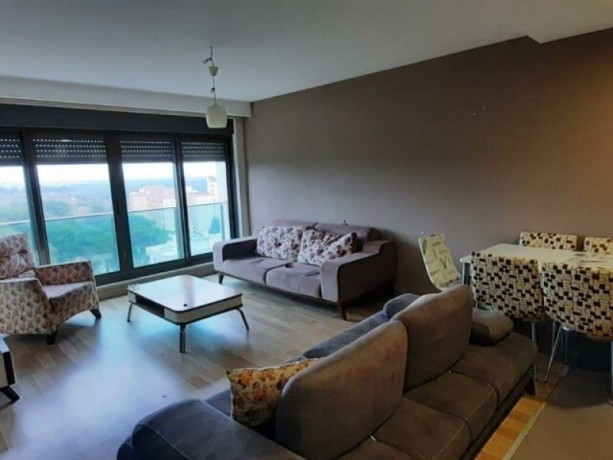 500-m-sea-forest-landscape-11-residence-apartment-to-lara-beaches-big-1
