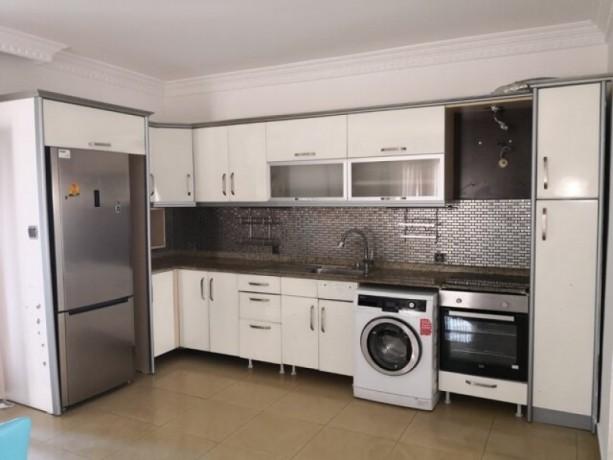 kemer-center-marina-2-bedrooms-apartment-for-rent-with-luxury-american-kitchen-big-9