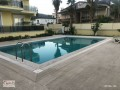 daily-rent-in-kemer-goynuk-31-duplex-luxury-apartment-with-pool-small-7