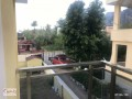 daily-rent-in-kemer-goynuk-31-duplex-luxury-apartment-with-pool-small-0