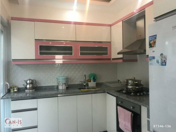 daily-rent-in-kemer-goynuk-31-duplex-luxury-apartment-with-pool-big-8