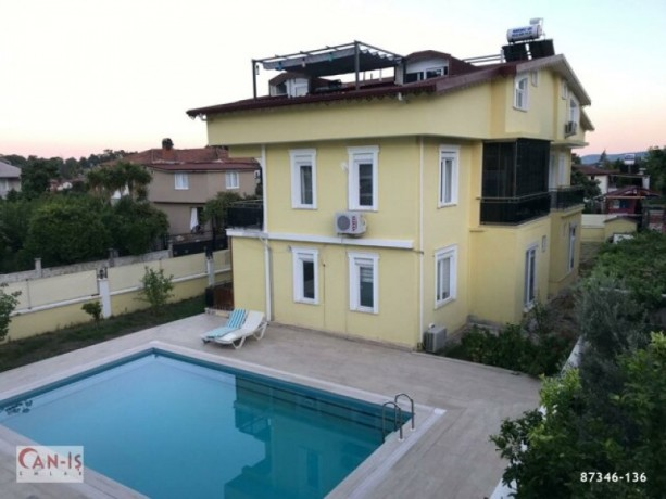daily-rent-in-kemer-goynuk-31-duplex-luxury-apartment-with-pool-big-2