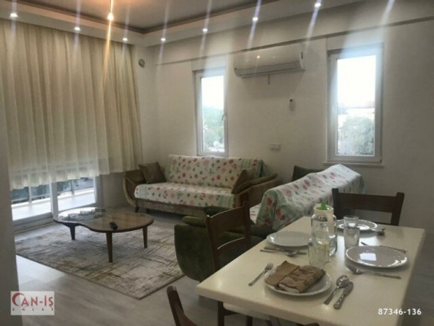 daily-rent-in-kemer-goynuk-31-duplex-luxury-apartment-with-pool-big-3