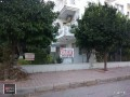furnished-21-garden-floor-for-rent-in-guzeloba-small-11