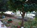 furnished-21-garden-floor-for-rent-in-guzeloba-small-8