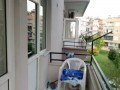 antalya-kepez-2-bedroom-furnished-apartment-for-rent-small-11