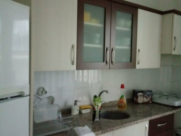 antalya-kepez-2-bedroom-furnished-apartment-for-rent-big-14