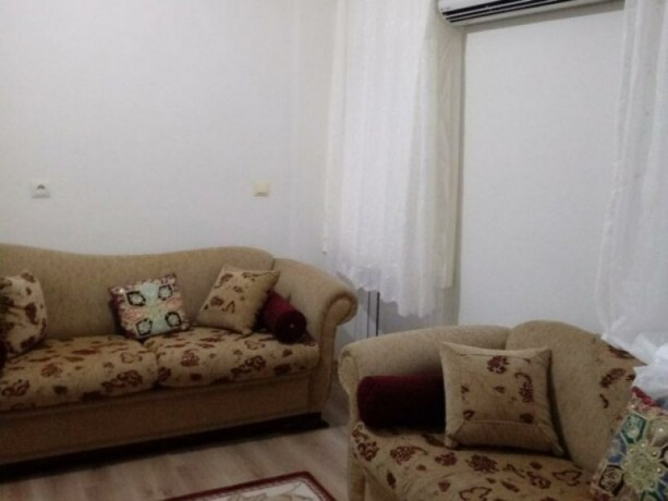 antalya-kepez-2-bedroom-furnished-apartment-for-rent-big-2