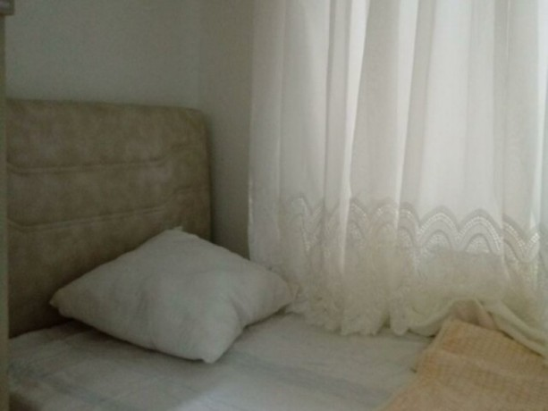 antalya-kepez-2-bedroom-furnished-apartment-for-rent-big-5