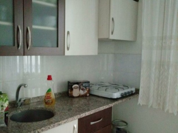 antalya-kepez-2-bedroom-furnished-apartment-for-rent-big-8