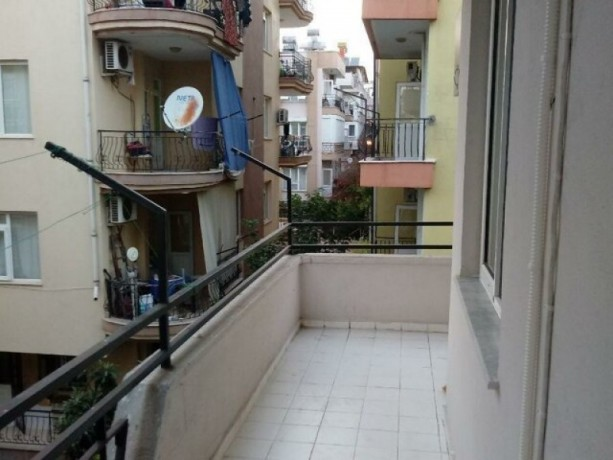 antalya-kepez-2-bedroom-furnished-apartment-for-rent-big-6