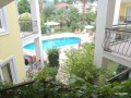 kemer-resort-3-bedroom-apartment-for-rent-with-pool-near-the-center-small-0