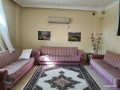 antalya-kemer-arslanbucak-3-bedroom-apartment-for-rent-small-3