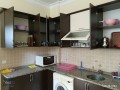 antalya-kemer-arslanbucak-3-bedroom-apartment-for-rent-small-4