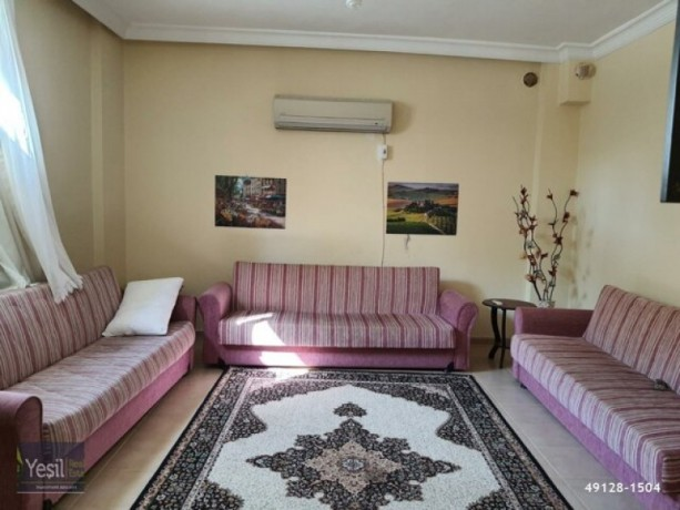 antalya-kemer-arslanbucak-3-bedroom-apartment-for-rent-big-3