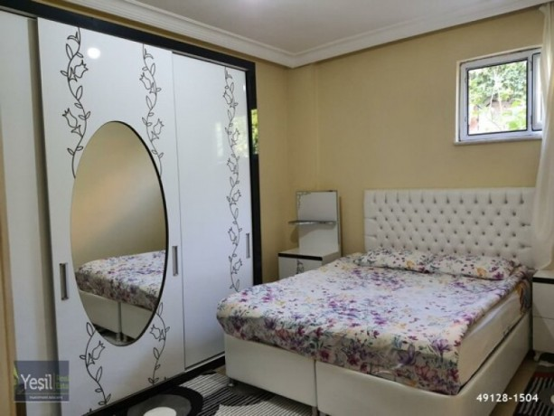 antalya-kemer-arslanbucak-3-bedroom-apartment-for-rent-big-6
