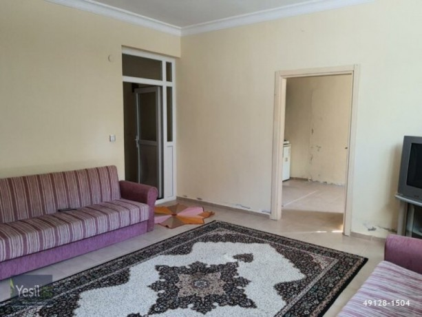 antalya-kemer-arslanbucak-3-bedroom-apartment-for-rent-big-9