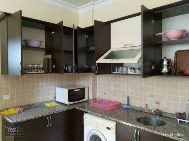 antalya-kemer-arslanbucak-3-bedroom-apartment-for-rent-big-4