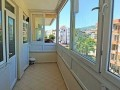 alanya-2-bedroom-apartment-for-rent-with-elevator-near-the-sea-small-5