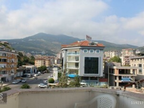 alanya-2-bedroom-apartment-for-rent-with-elevator-near-the-sea-big-12