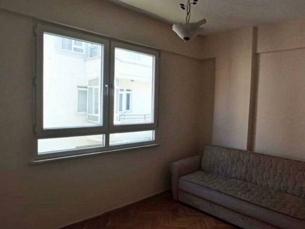 alanya-2-bedroom-apartment-for-rent-with-elevator-near-the-sea-big-9
