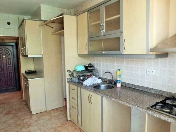alanya-2-bedroom-apartment-for-rent-with-elevator-near-the-sea-big-4