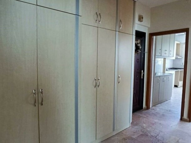 alanya-2-bedroom-apartment-for-rent-with-elevator-near-the-sea-big-0