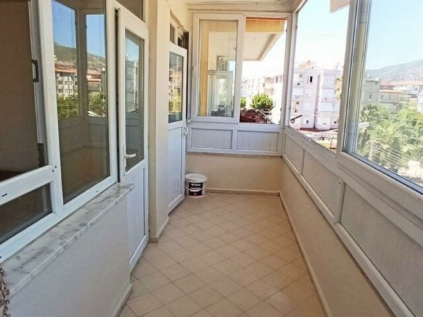 alanya-2-bedroom-apartment-for-rent-with-elevator-near-the-sea-big-13