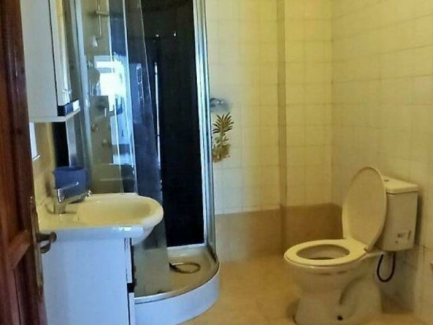 alanya-2-bedroom-apartment-for-rent-with-elevator-near-the-sea-big-6