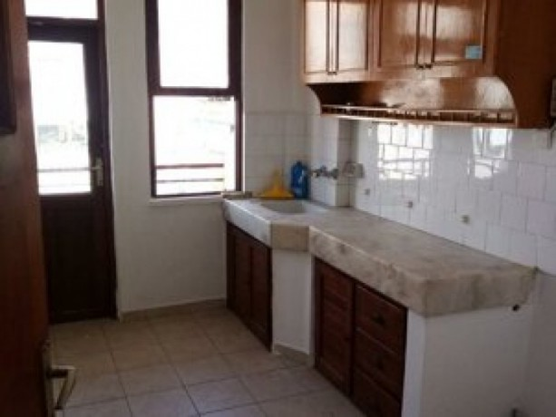 alanya-2-bedroom-apartment-for-rent-with-elevator-near-the-sea-big-7