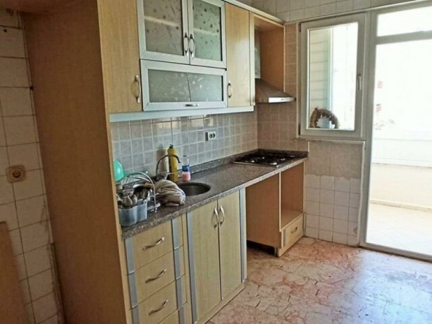 alanya-2-bedroom-apartment-for-rent-with-elevator-near-the-sea-big-10