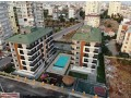 antalya-kepez-3-bedroom-residence-for-sale-in-complex-small-1
