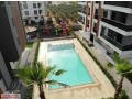 antalya-kepez-3-bedroom-residence-for-sale-in-complex-small-0