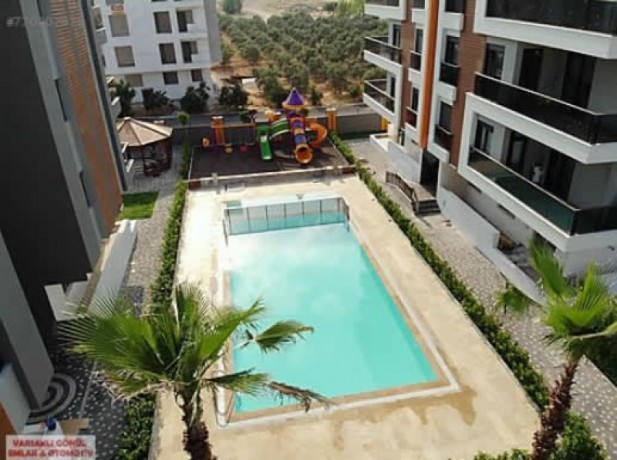 antalya-kepez-3-bedroom-residence-for-sale-in-complex-big-0