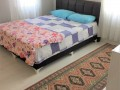 world-famouse-beldibi-beach-weekly-monthly-8-person-duplex-small-5