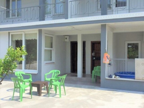 world-famouse-beldibi-beach-weekly-monthly-8-person-duplex-big-4