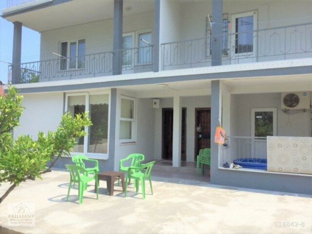 world-famouse-beldibi-beach-weekly-monthly-8-person-duplex-big-12