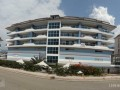 2-1-duplex-apartment-for-rent-in-alanya-kestel-small-0
