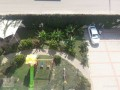 2-1-duplex-apartment-for-rent-in-alanya-kestel-small-8