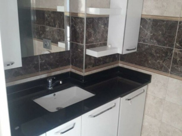 2-1-duplex-apartment-for-rent-in-alanya-kestel-big-6