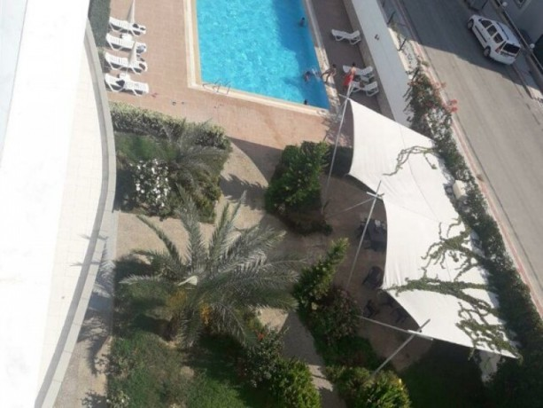 2-1-duplex-apartment-for-rent-in-alanya-kestel-big-9