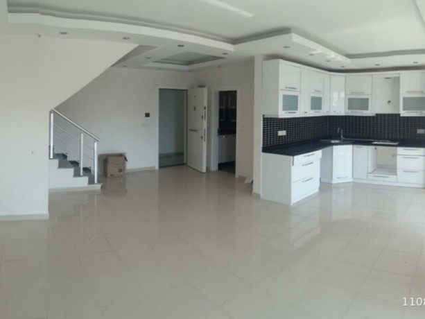 2-1-duplex-apartment-for-rent-in-alanya-kestel-big-1