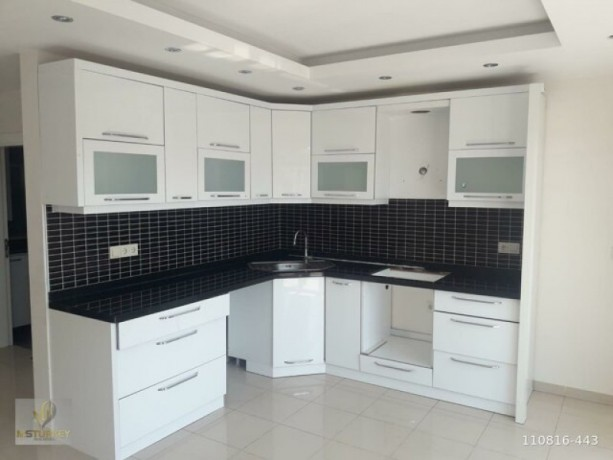 2-1-duplex-apartment-for-rent-in-alanya-kestel-big-5