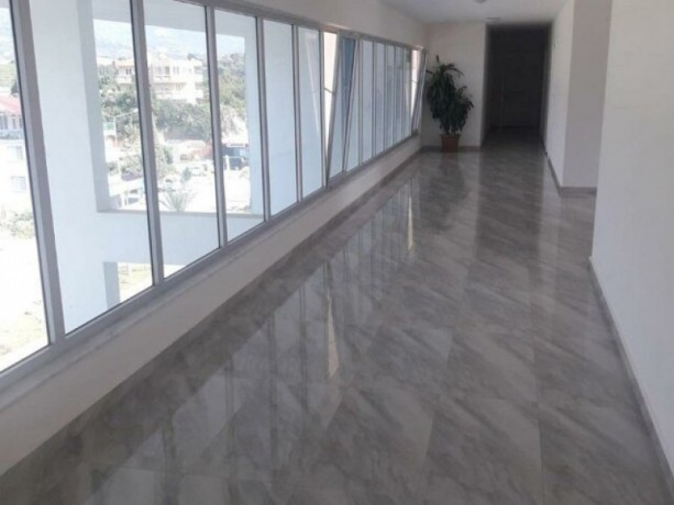 2-1-duplex-apartment-for-rent-in-alanya-kestel-big-7