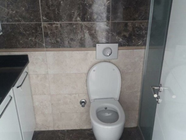 2-1-duplex-apartment-for-rent-in-alanya-kestel-big-4