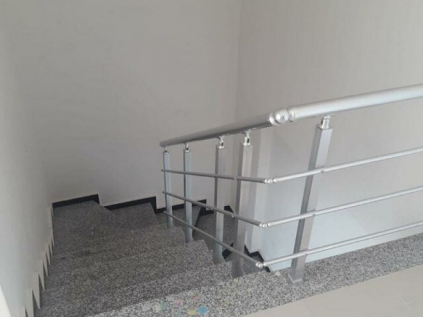 2-1-duplex-apartment-for-rent-in-alanya-kestel-big-2
