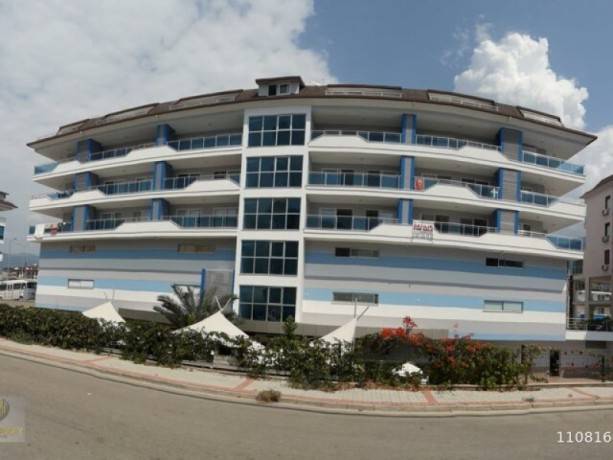 2-1-duplex-apartment-for-rent-in-alanya-kestel-big-0