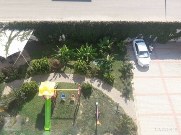 2-1-duplex-apartment-for-rent-in-alanya-kestel-big-8