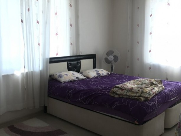 cheap-2-bedroom-apartment-for-rent-kepez-distrcit-antalya-center-big-7