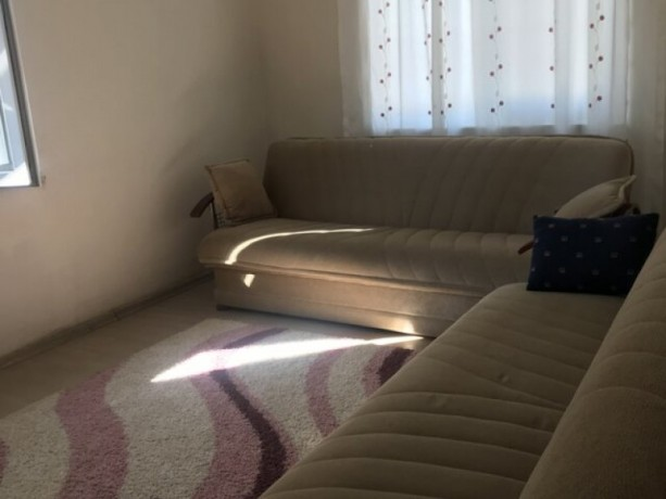 cheap-2-bedroom-apartment-for-rent-kepez-distrcit-antalya-center-big-13